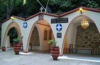 Αγία Παρασκευή, Ν. Λαρίσης, wondergreece.gr
