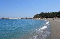 Αγιόκαμπος, Ν. Λαρίσης, wondergreece.gr
