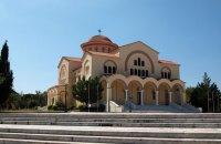 Μονή Αγ. Γερασίμου, Κεφαλονιά, wondergreece.gr