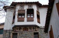 Αμπελάκια, Ν. Λαρίσης, wondergreece.gr