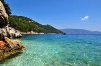 Αντίσαμος, Κεφαλονιά, wondergreece.gr