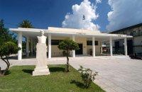 Αρχαιολογικό Μουσείο Αργοστολίου, Κεφαλονιά, wondergreece.gr