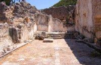Φρούριο Άσσου, Κεφαλονιά, wondergreece.gr