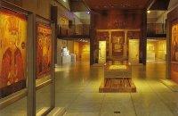 Μουσείο Βυζαντινού Πολιτισμού Θεσσαλονίκης, Ν. Θεσσαλονίκης, wondergreece.gr