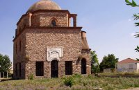 Ελασσόνα, Ν. Λαρίσης, wondergreece.gr