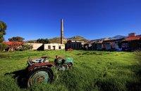 Old Enamel Factory, Kea (Tzia), wondergreece.gr