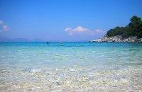 Έμπλυσι, Κεφαλονιά, wondergreece.gr