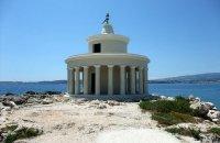 Φάρος Αγ. Θεοδώρων, Κεφαλονιά, wondergreece.gr