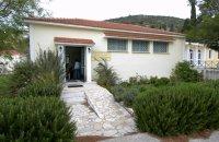 Μουσείο Φυσικής Ιστορίας Κεφαλλονιάς & Ιθάκης, Κεφαλονιά, wondergreece.gr