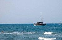 Γιορτή Θάλασσας , Ν. Λαρίσης, wondergreece.gr