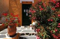 Ioulida (Ioulis), Kea (Tzia), wondergreece.gr