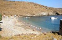 Kaliskia, Kea (Tzia), wondergreece.gr
