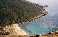 Kalogiros, Kea (Tzia), wondergreece.gr