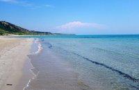 Καμίνια, Κεφαλονιά, wondergreece.gr