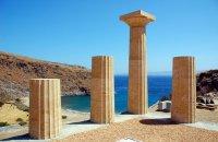 Karthea, Kea (Tzia), wondergreece.gr