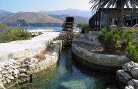 Καταβόθρες, Κεφαλονιά, wondergreece.gr