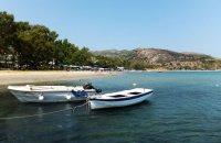 Κατελειός – Αγία Βαρβάρα, Κεφαλονιά, wondergreece.gr