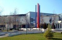 Μουσείο Γ. Ι. Κατσίγρα - Δημοτική Πινακοθήκη, Ν. Λαρίσης, wondergreece.gr