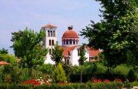 Κιλελέρ, Ν. Λαρίσης, wondergreece.gr