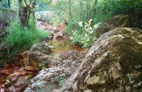 Ossa (Kissavos), Larisa Prefecture, wondergreece.gr