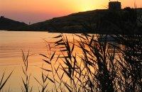 Kokka, Kea (Tzia), wondergreece.gr
