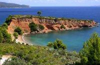 Κοκκινόκαστρο, Αλόννησος, wondergreece.gr