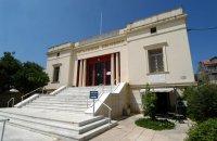 Κοργιαλένειο Ιστορικό & Λαογραφικό Μουσείο, Κεφαλονιά, wondergreece.gr