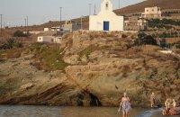 Korissía, Kea (Tzia), wondergreece.gr
