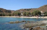 Koundouros, Kea (Tzia), wondergreece.gr