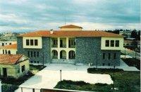 Λαογραφικό & Ιστορικό Μουσείο, Ν. Λαρίσης, wondergreece.gr