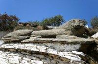 Lion, Kea (Tzia), wondergreece.gr