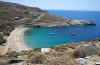 Liparo, Kea (Tzia), wondergreece.gr