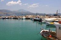 Liksouri , Kefalonia, wondergreece.gr