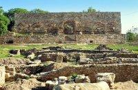 Λόφος του Φρουρίου, Ν. Λαρίσης, wondergreece.gr
