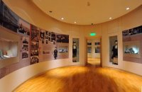 Μουσείο Μακεδονικού Αγώνα Θεσσαλονίκης, Ν. Θεσσαλονίκης, wondergreece.gr