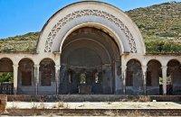 Makronisos, Kea (Tzia), wondergreece.gr