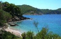 Μεγάλη Άμμος, Αλόννησος, wondergreece.gr