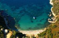 Μικρός Μουρτιάς, Αλόννησος, wondergreece.gr