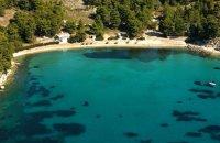 Μηλιά, Αλόννησος, wondergreece.gr