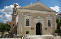 Ναός Αγ. Σπυρίδωνα, Κεφαλονιά, wondergreece.gr