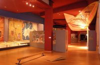 Ολυμπιακό Μουσείο Θεσσαλονίκης, Ν. Θεσσαλονίκης, wondergreece.gr
