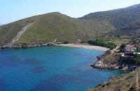 Orkos, Kea (Tzia), wondergreece.gr