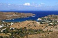 Otzias, Kea (Tzia), wondergreece.gr