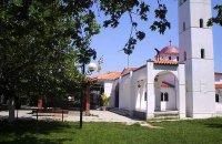 Παναγία Αρμενίου, Ν. Λαρίσης, wondergreece.gr