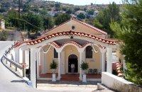 Η Παναγία η Φιδιώτισσα, Κεφαλονιά, wondergreece.gr