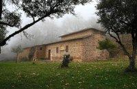 Μονή Παναγίας Μεγαλοβρύσου , Ν. Λαρίσης, wondergreece.gr