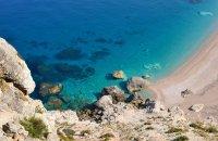 Πλατιά Άμμος, Κεφαλονιά, wondergreece.gr