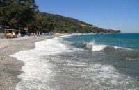 Πλατιά Άμμος, Ν. Λαρίσης, wondergreece.gr
