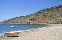 Pisses, Kea (Tzia), wondergreece.gr