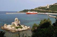 Poros, Kefalonia, wondergreece.gr
